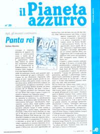 il-pianeta-04-08