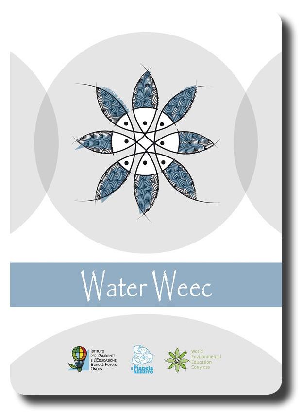 ICONA COVER brochure TESI SIBM NC