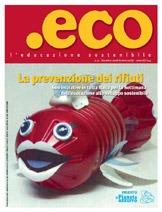 eco_dic_08