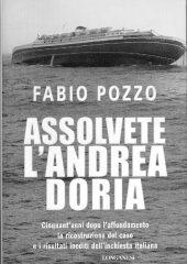 andrea_doria