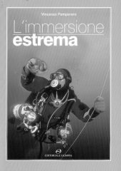 immersione_estrema