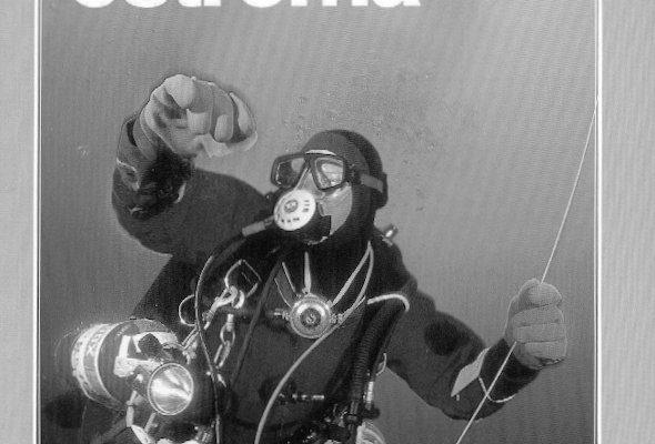 immersione_estrema