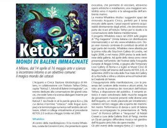 pianeta_azzurro_04_2010_copy