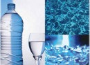 acqua_bottiglia_ormonale