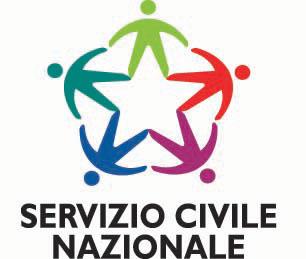 logo_servizio_civile_big