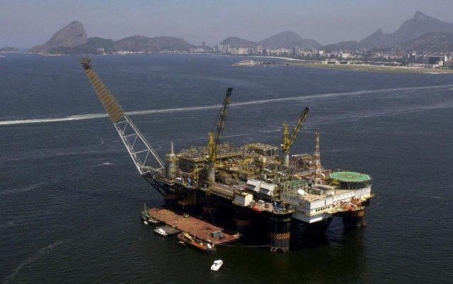 brasile-incidente-in-un-pozzo-petrolifero-638x425