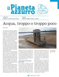 MAGGIO-LUGLO 2012