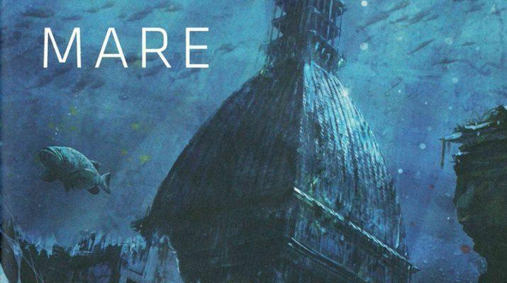 Torino città di mare