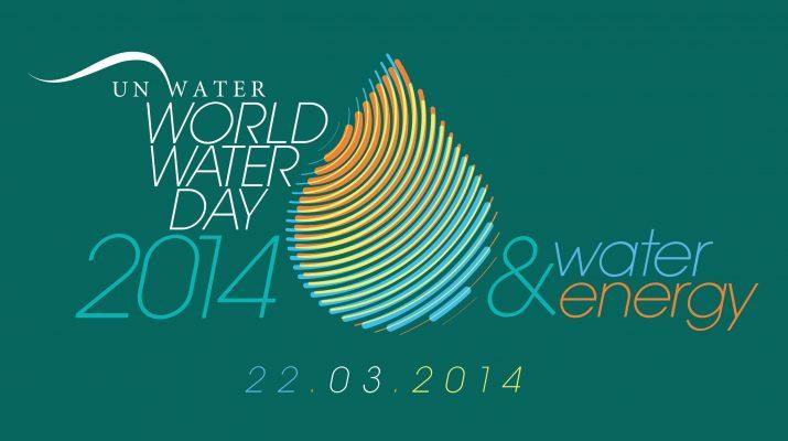WWD 2014 logo EN