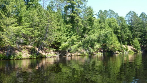 fragile-slope-sand-banks-on-doughty-owned-oxtongue-river