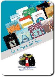 Brochure Collana Faro SIBM