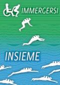 cover PUBBLICAZIONE HSA