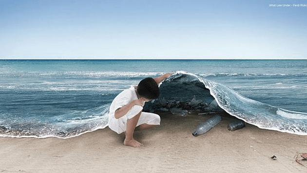 rifiuti-di-plastica-in-mare-630x355