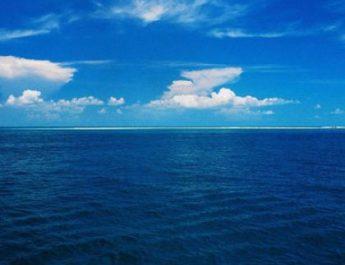 l43-oceano-121116163148 medium