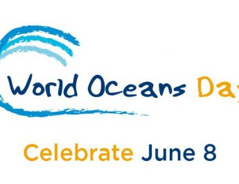 World-Oceans-Day