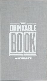 640 drinkable-book