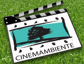CinemAmbiente