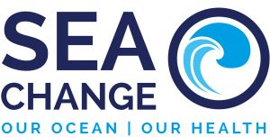 sea change project