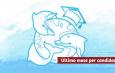 """Al via la seconda edizione del Premio """"Il Pianeta azzurro"""" per Tesi di laurea in Biologia marina"""