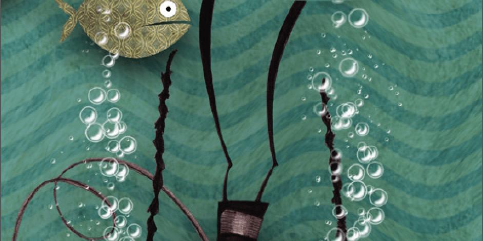 Alla scoperta della storia subacquea (Vol. 2)