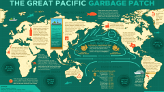 pacific_trash_vortex
