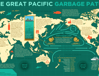 pacific_trash_vortex