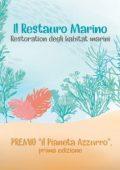 31/2017 Il Restauro Marino: Restoration degli habitat marini