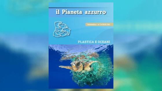 Plastica e oceani