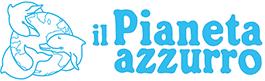 Il Pianeta azzurro