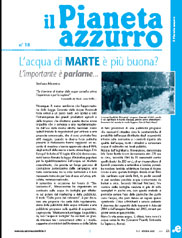 cover-pa_18