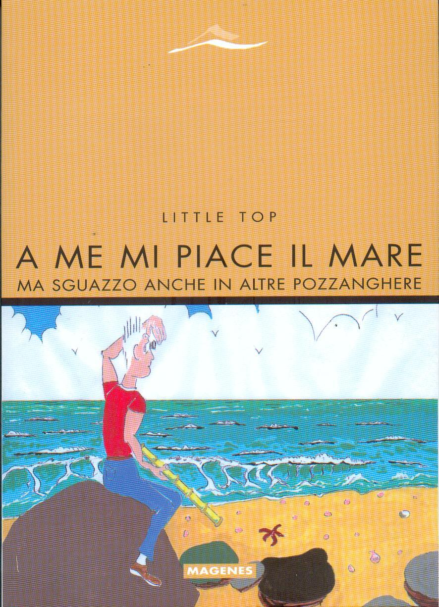 a_me_mi_piace_il_mare