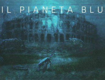 il_pianeta_blu_rid