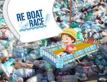 re_boat