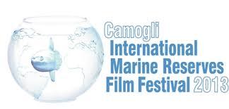 CAMOGLI InMariefilmfestival