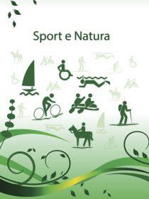 copertinaSport Natura