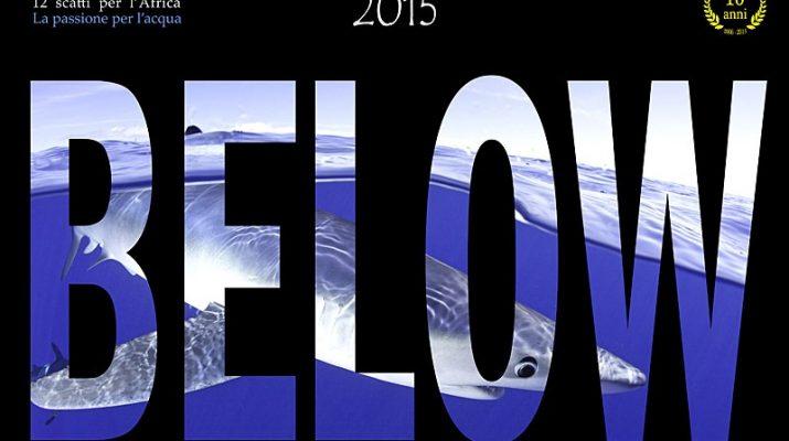 copertina-calendario 2015
