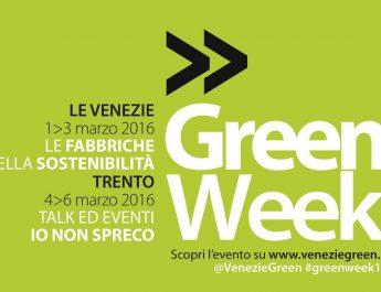 Green-Week imagefullwide