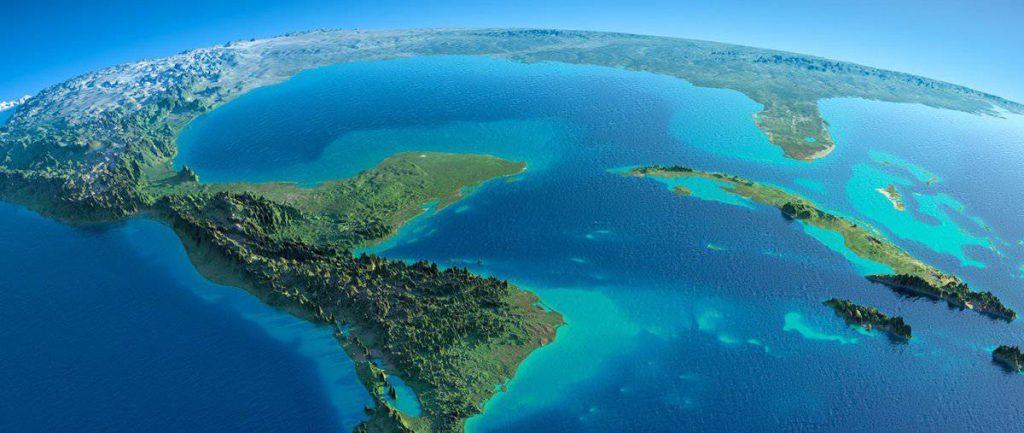 La Giornata mondiale degli oceani per celebrare le risorse marine del pianeta
