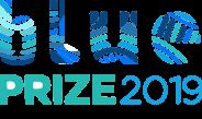 Blue Prize: un premio speciale per chi ha cura dell'acqua