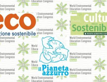 2020: Ambiente in moviVenti