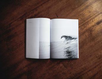 Giornata Mondiale del Libro, un tuffo tra le pagine