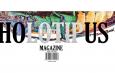 Holotipus: una voce in più per la divulgazione scientifica